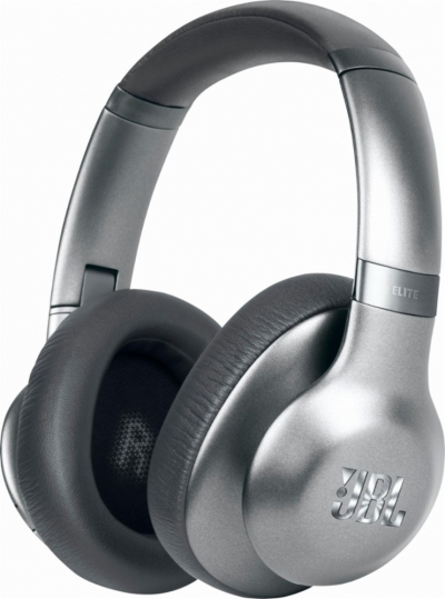Наушники JBL Everest Elite 750NX Silver (jblv750nxtsil)