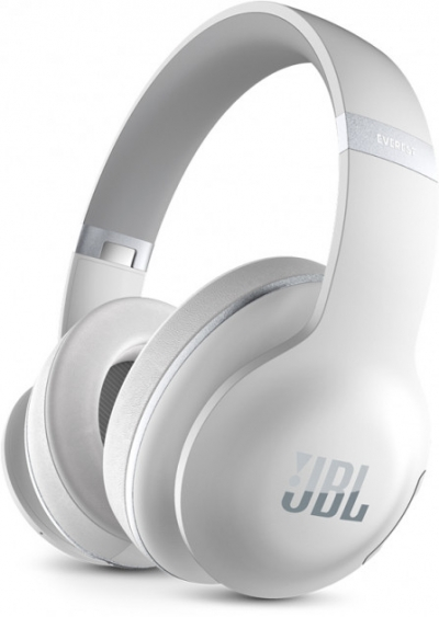Наушники JBL Everest Elite 700 NC