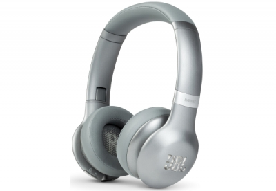 Наушники JBL Everest 310BT (JBLV310BTSIL) Silver