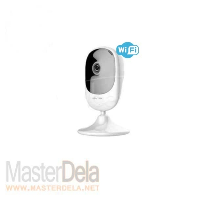 IP Wi-Fi камера Hikvision DS-2CD1402FD-IW/2.8mm